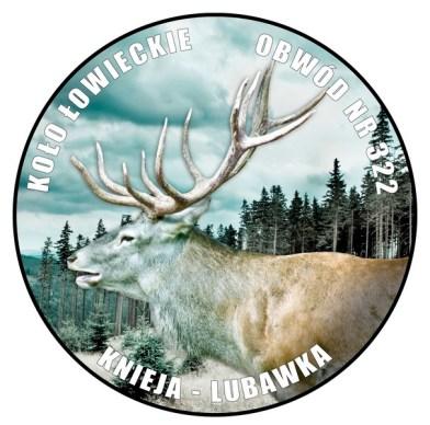 image-logo-kola-kolor