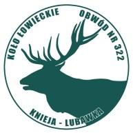 image-logo2-a