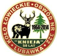 image-logo2