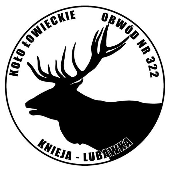 image-logo3